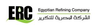 وظائف خالية فى الشركة المصرية للتكرير