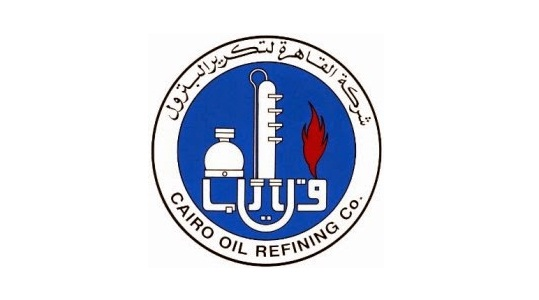 وظائف-شركه-مصر-لتكرير-البترول