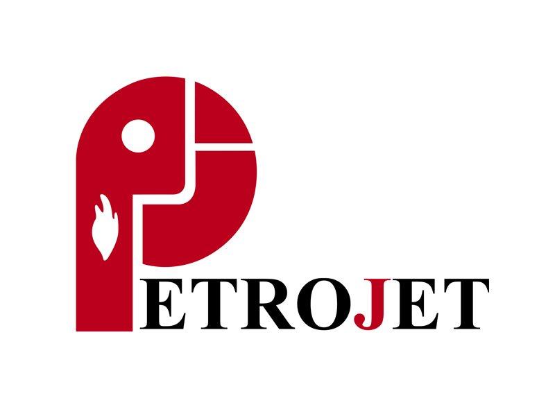 logo-website