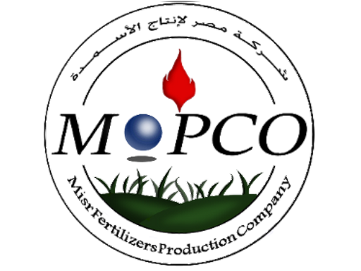 mopco1