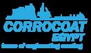 CORROCOAT EGYPT